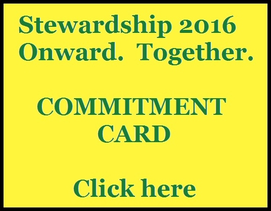 Commitment Card 2016 final