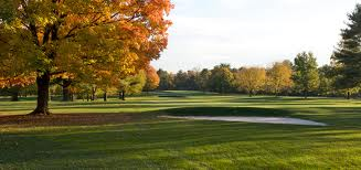 elkridge golf autumn
